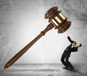 Read more about the article Key changes to the labour laws in 2015 – part 2: MORE SCOPE FOR RESCISSION, TIGHTENING UP OF REVIEW