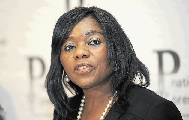 Read more about the article Protecting the Public Protector