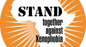 Read more about the article Xenophobia at the CCMA