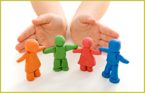 """Read more about the article """"Divorcing"""" one's adoptive child"""