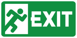 Read more about the article Exiting the exit agreement: a departing employee's claims of coercion and duress