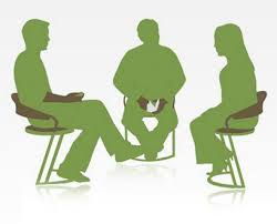 Read more about the article Mediation: 3 leading misconceptions