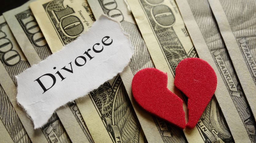 Read more about the article Divorce and the forgotten will