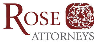 Rose Attorneys